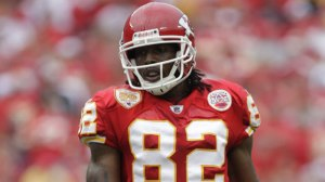 Bowe is going to be a Sit 'Em player every week if he doesn't do something soon.